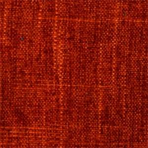 Salmon Chenille Upholstery Fabric by Trend 01700