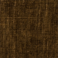 Sepia Chenille Upholstery Fabric by Trend 01700