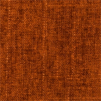 Sienna Chenille Upholstery Fabric by Trend 01700