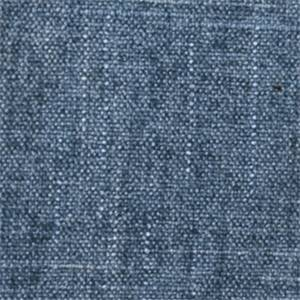 Sky Chenille Upholstery Fabric by Trend 01700