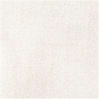 Swan Off White Chenille Upholstery Fabric by Trend 01700
