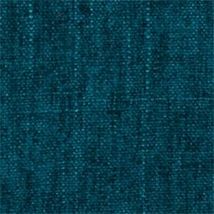 Teal Chenille Upholstery Fabric by Trend 01700