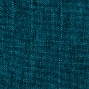 Teal Upholstery Fabric Blue Chenille Fabric Buyfabrics