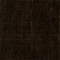 Truffle Chenille Upholstery Fabric by Trend 01700