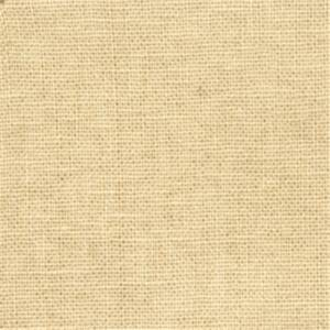 Cream Linen Fabric by Jaclyn Smith 01838