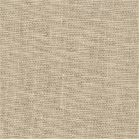 Flax Linen Fabric by Jaclyn Smith 01838