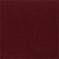 Garnet by Jaclyn Smith 01838
