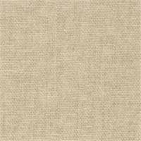 Linen by Jaclyn Smith 01838