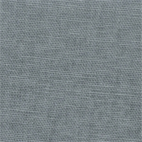 Mineral Linen Fabric by Jaclyn Smith 01838