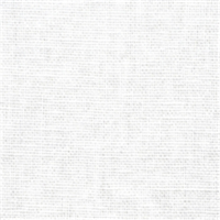 Oyster Linen Fabric by Jaclyn Smith 01838