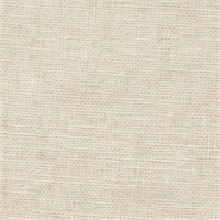 Stone Linen Fabric by Jaclyn Smith 01838