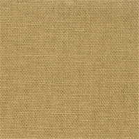 Wheat Linen Fabric by Jaclyn Smith 01838
