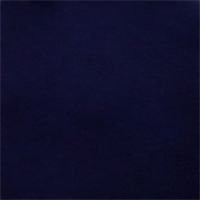 Indigo Velvet Fabric by Jaclyn Smith 01837