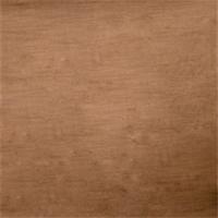 Molasses Velvet Fabric by Jaclyn Smith 01837