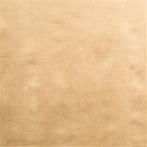 Oatmeal Velvet Fabric by Jaclyn Smith 01837