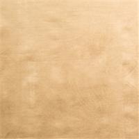 Oatmeal Velvet Fabric by Jaclyn Smith 01837