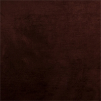 Pecan Velvet Fabric by Jaclyn Smith 01837