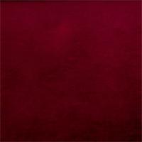 Sangria Velvet Fabric by Jaclyn Smith 01837