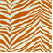 Tunisia Sweet Potato Natural Printed by Premier Print - Drapery Fabric