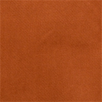 Apricot Chenille Fabric by Trend 01896