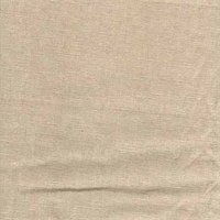 01838 Stone Solid Drapery Fabric by Trend