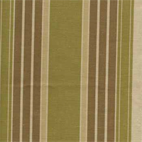 02101 Cypress Stripe Drapery Fabric by Trend