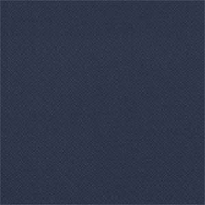 Indigo Matelasse Fabric by Jaclyn Smith 01840