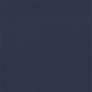 Indigo Matelasse Fabric by Jaclyn Smith 01840