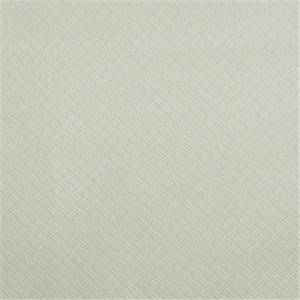 Spa Matelasse Fabric by Jaclyn Smith 01840