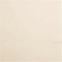 Vanilla Matelasse Fabric by Jaclyn Smith 01840