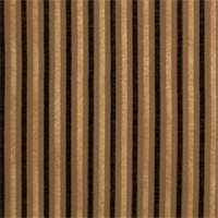 Jet Striped Fabric by Jaclyn Smith 01842