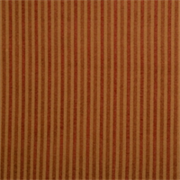 Tabasco Striped Fabric by Jaclyn Smith 01842