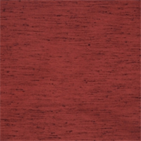 Bordeaux Jacquard Fabric by Trend 01238