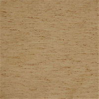 Ochre Jacquard Fabric by Trend 01238