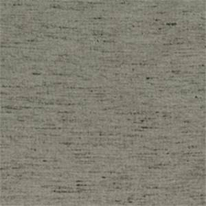 Pewter Jacquard Fabric by Trend 01238
