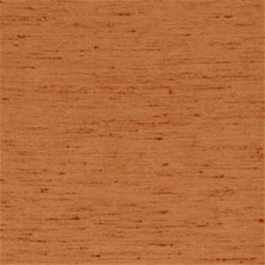 Terra Cotta Jacquard Fabric by Trend 01238