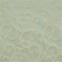Waterfall Lattice Drapery Fabric by Trend 01688