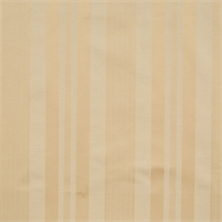 Linen Striped Drapery Fabric by Trend 01689