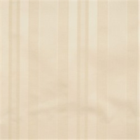 Magnolia Striped Drapery Fabric by Trend 01689