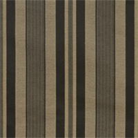 Marble Striped Drapery Fabric by Trend 01689