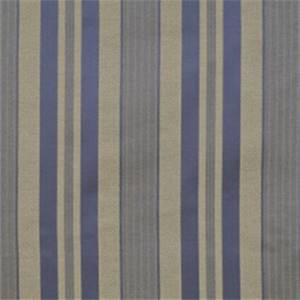 Royal Striped Drapery Fabric by Trend 01689