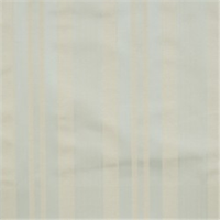 Waterfall Striped Drapery Fabric by Trend 01689