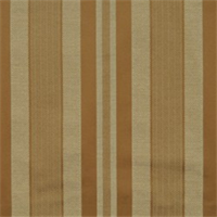 Wood Striped Drapery Fabric by Trend 01689