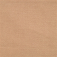 Cardinal Drapery Fabric by Trend 01690