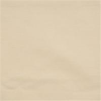 Magnolia Drapery Fabric by Trend 01690