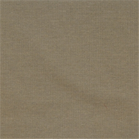 Marble Drapery Fabric by Trend 01690