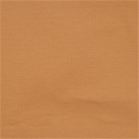 Spice Drapery Fabric by Trend 01690