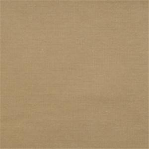 Wood Drapery Fabric by Trend 01690
