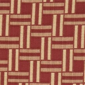 Cardinal Woven Drapery Fabric by Trend 01691