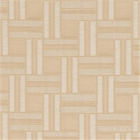 Linen Woven Drapery Fabric by Trend 01691